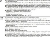 Tratamiento Encefalopatía Hipóxico Isquémica (EHI)