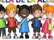 Infancia Educación Tradicional. ¿una historia terror?
