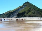 Playas Asturias puedes dejar visitar