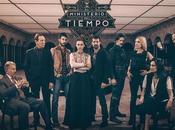 Netflix encuentra negociaciones para tercera temporada Ministerio Tiempo'
