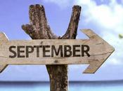 Cosas harán llevadera vuelta septiembre