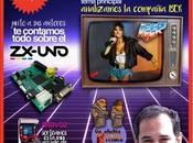 Mundo Spectrum Podcast 4X09