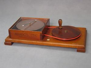 Argo's-Disc_large
