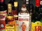 Adolescencia alcohol