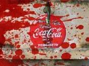 Coca-Cola, acusada financiar terrorismo Colombia