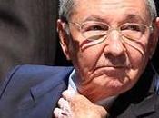 Cubano envía carta Raúl Castro quejándose fraude Gobierno