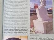 enardecida elocuencia Emilio Castelar. heroe olvidó Virgen Salud
