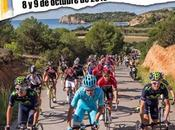 Vuelta Ibiza Campagnolo 2016