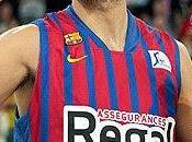 jugador veces Supercopa España