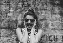 sonrisas, neurociencias