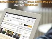 está disponible edición digital revista DuplexPisos Gipúzcoa.