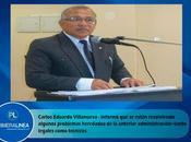 UNIVERSIDAD NACIONAL CAÑETE COMPROMETIDA BIENESTAR SOCIEDAD… asegura Presidente Comisión Organizadora