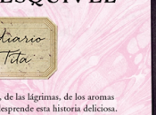 diario Tita (Laura Esquivel)