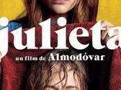 Julieta, película seleccionada para representar España Oscar
