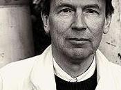 Poesía Nórdica (96): Göran Sonnevi: