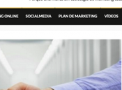 Cultura Marketing, nueva estrategia marketing online