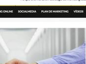 Cultura Marketing, nueva estrategia marketing online