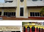 Tranvía Maracaibo Rutas Turísticas toda ciudad