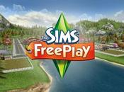 Sims FreePlay v5.24.0 Unlimited Money