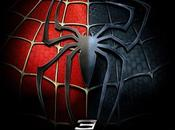 Spiderman (PC) (UTORRENT) (MEGA)