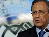 J.Mª Casanovas (Sport) 2012 vaticinando ruina económica Florentino
