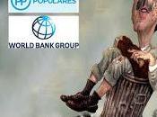 Soria, Banco Mundial, polémica decisión.