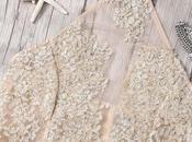 Moda: Blusas para todos gustos