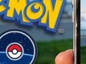 Entrenador Pokemon, nueva profesión alza