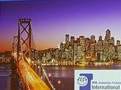 Esta semana International Psychogeriatric Association Congress Francisco, California.