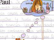 Reseña: QUERIDA SUSI, QUERIDO PAUL (CHRISTINE NÖSTLINGER)
