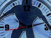 Recurso Valioso Tiempo
