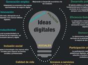 Encuentro Telecomunicaciones Economía Digital: aportaciones aplicables #SaludDigital #telco30