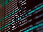Como ejecutar varios comandos Linux