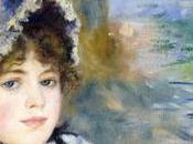 impresionismo perdido entre contradicciones Arte: Renoir belleza como sentido.