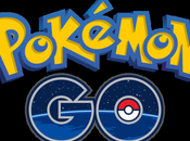 Pokémon juego arrasado verano