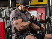 beneficios hacer entrenamientos largos