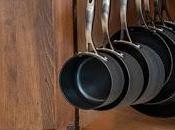 Cocinas inspiradoras unicas para hacerlas casa