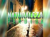 Novedad: Naturaleza perdida Dani Padilla