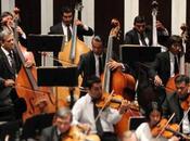 música mexicana, OSSLP inicia Temporada Conciertos Otoño-Invierno 2016