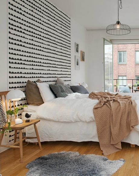 10 opciones para decorar tu casa a bajo coste paperblog for Decorar casa techos bajos