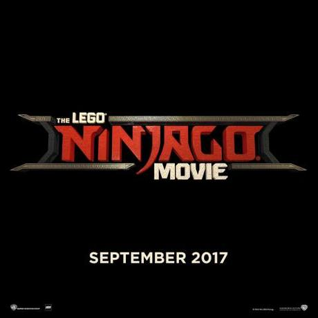 Tráiler de The LEGO Ninjago Movie
