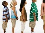 Como hacer visible pensamiento complejo edgar morin niños niñas primera segunda infancia