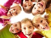 infancia vista desde diversas corrientes educativas