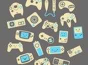 Pros contras videojuegos