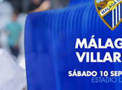 Bajas defensa ante Villarreal