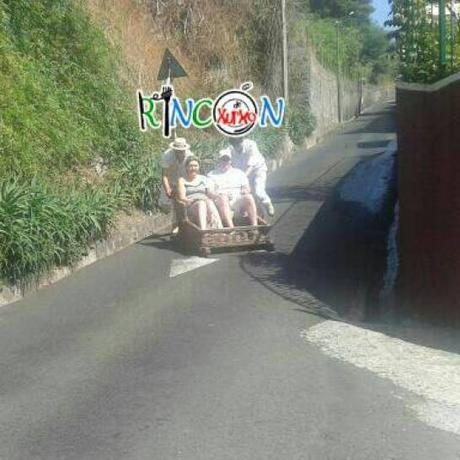 cesteiros