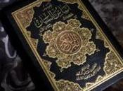 Coran anticonstitucional debería estar prohibido