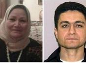 madre artífice atentados septiembre cree hijo está vida preso Guantánamo.