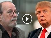 "Silvio Rodríguez: creo ganar Donald Trump"""