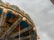 planes fascinantes para visitar París niños